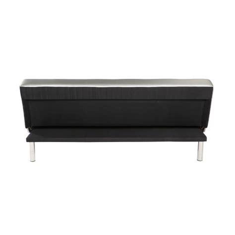 canap d pliable canapé lit argent canapé lit design à prix usine