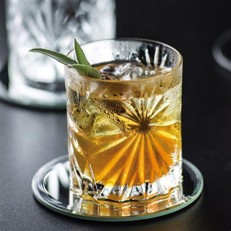 bicchieri bibita 6 bicchieri oasis bibita