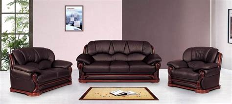 Sofa Set Purchase by Sofa Set Compare Prices On Leather