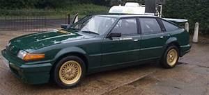 Avis Goodbye Car : rover sd1 topic officiel les anglaises youngtimers forum collections ~ Medecine-chirurgie-esthetiques.com Avis de Voitures