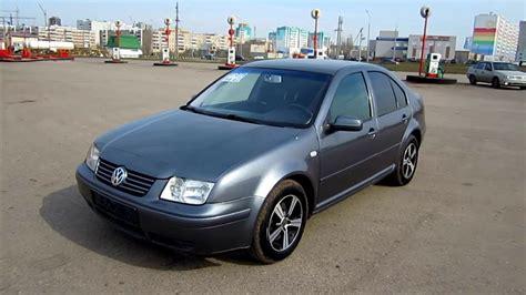 2003 Volkswagen Jetta 2003 volkswagen jetta in depth tour test drive
