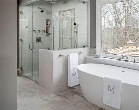 bathroom remodel  affordable  hacks   makeover