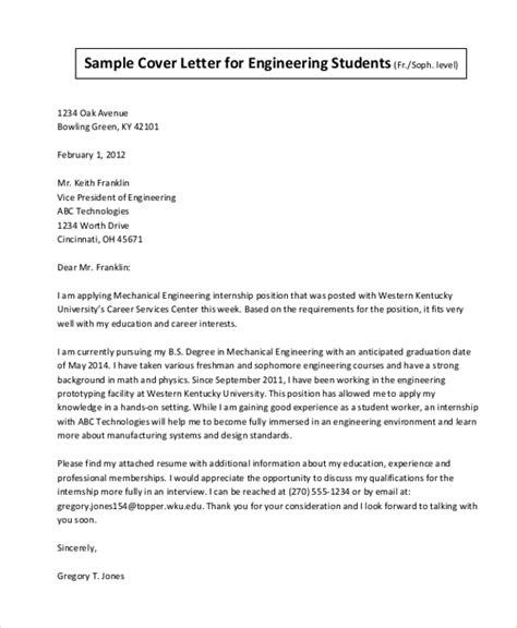 job application letter sample   fresh graduate