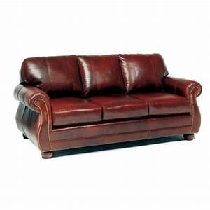 distinction leather easton leather sofa furniture With easton leather sectional sofa