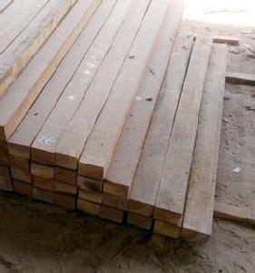 neem wood  karnataka manufacturers  suppliers india