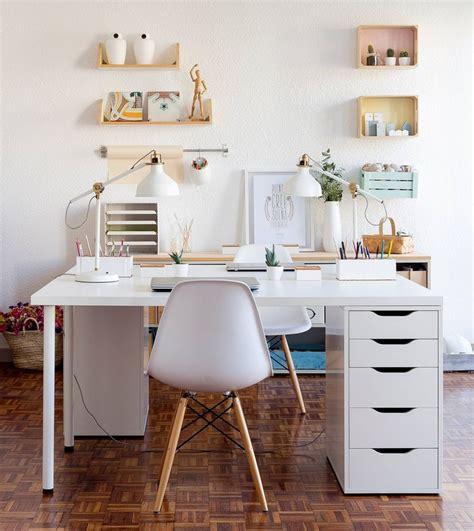 ikea bureau etagere 25 best ikea office ideas on ikea office hack