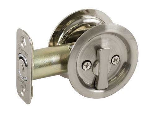 Door Lock by Sliding Door Lock Sliding Door Lock Taymor Usa