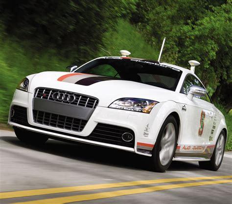 Audi Tts Pikes Peak Photo 14 8520