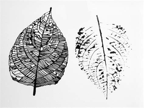 natural pattern drawn pattern art inspire nature
