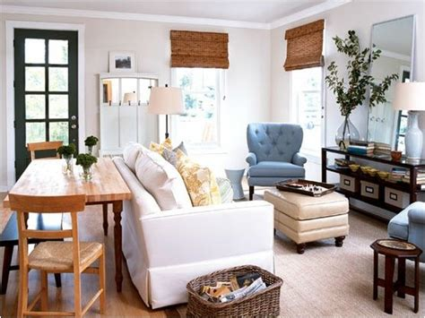 The 25+ Best Living Dining Combo Ideas On Pinterest