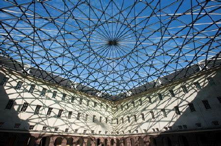 Scheepvaartmuseum Vuurwerk by Scheepvaartmuseum Weer Open Digitale Kunstkrant