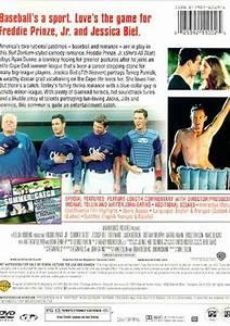 Summer Catch Dvd 2001 Dvd Empire