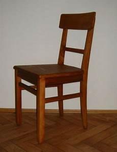 Esszimmerstühle Ebay Kleinanzeigen : alter holzstuhl in m nchen maxvorstadt st hle ~ Watch28wear.com Haus und Dekorationen