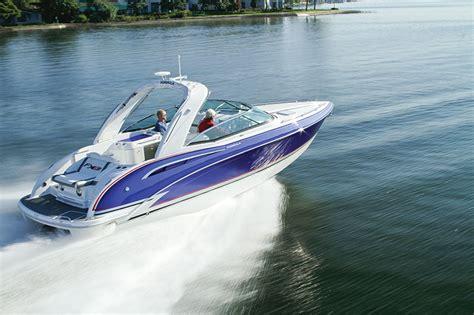 formula  fx boating world