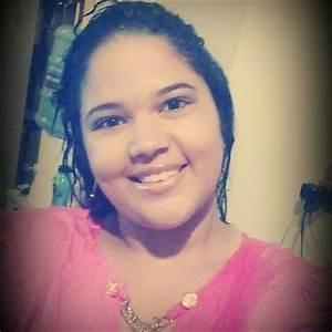 Pryscila Silva (@prysilvamaciel) | Twitter