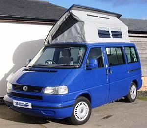 Vw T4 Camper : vw campers for sale 25seven campers ltd ~ Kayakingforconservation.com Haus und Dekorationen