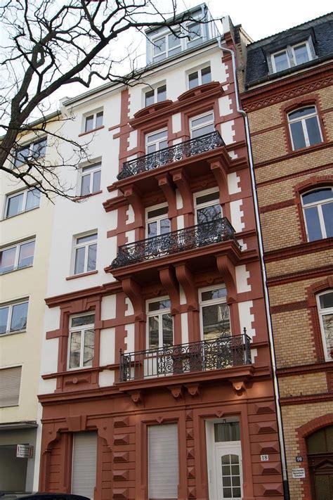 dealing with apartment neighbors hgtv