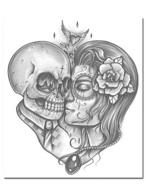 Best 374 **Ink ideas on Pinterest   Tattoo ideas, Daisies tattoo and Tatoos