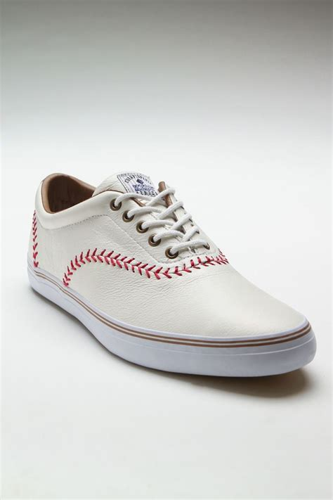 Baseball Boat Shoes by 213 Best Baseball Gifts Images On