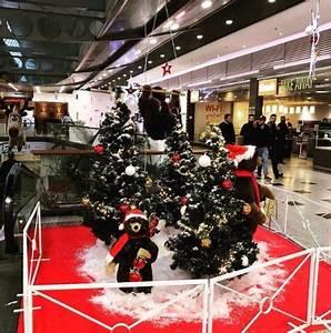 Centre Commercial Blagnac Horaires : centre commercial blagnac centre commercial ~ Dailycaller-alerts.com Idées de Décoration