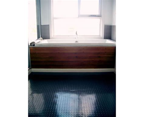 rubber flooring for bathrooms dalsouple australasia