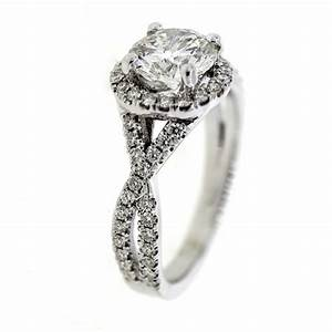 concierge diamonds best engagement rings los angeles 12 With los angeles wedding rings