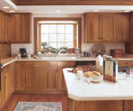 how to install kitchen island cabinets light maple cabinets in kitchen kitchen craft cabinetry