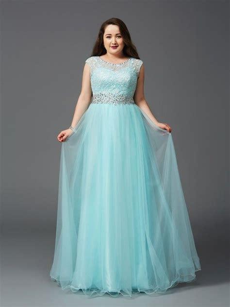 model baju long dress   gemuk  modis