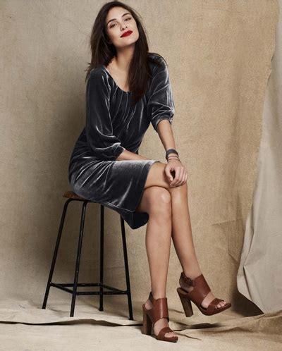 satin velvet syari poetry silk velvet dress a stylish shift dress