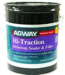 asphalt driveway on driveways driveway ideas