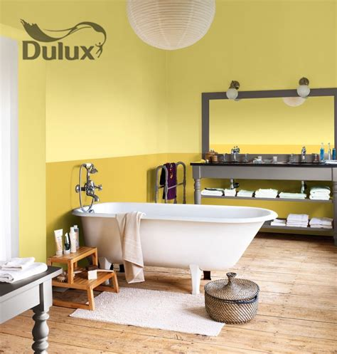 dulux bathroom ideas 34 best images about bathrooms on granite