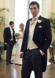 groom wedding suits s wedding day suits concierge weddings