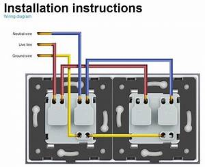 Wiring Diagram For French Phone Socket