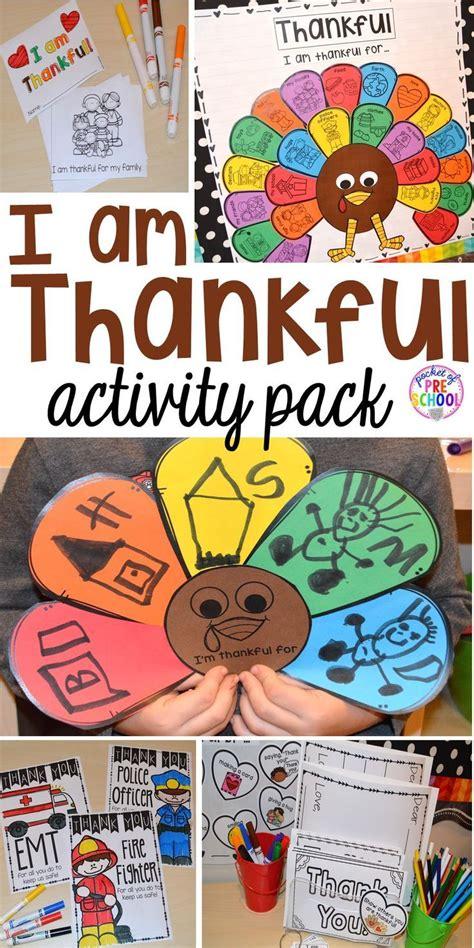 347 best thanksgiving preschool theme images on 276 | 781ed4ee8ea9025d4baa48d9fa950ea1 kinder thanksgiving kindergarten thanksgiving