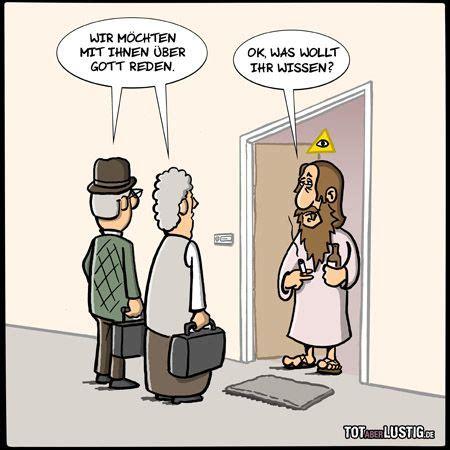 Stinkende Sachen Mit L by Pin Felix Petersen Auf Humor Comics Und