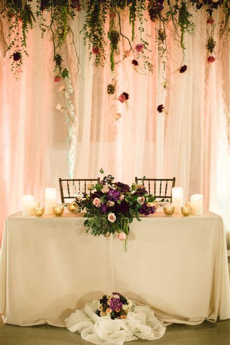 Cleveland City Hall Rotunda Wedding Receptions Wedding