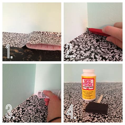 contact paper countertop diy countertop revival rental revival