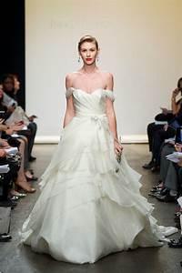 2013 wedding dress by ines di santo istria onewedcom With ines di santo wedding dress