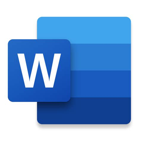 Microsoft Word by Microsoft Office For Mac 16 25 Tidbits