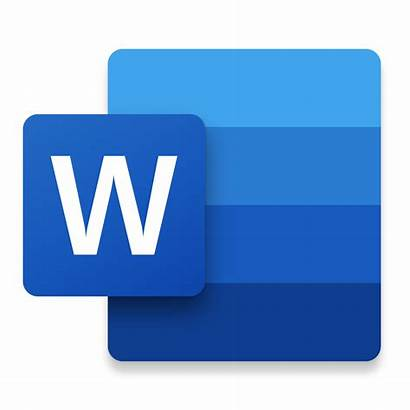 Microsoft Office Word Icon Mac Tidbits