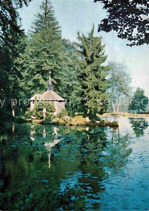 Englischer Garten Michelstadt by Michelstadt Jagdschloss Eulbach Michelstadt Nr