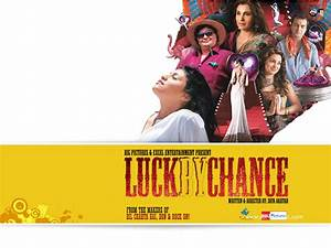 Luck By Chance Songs Download Djmaza - programeditor