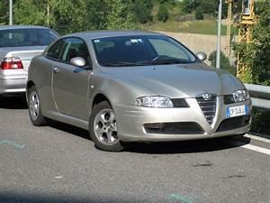 File Alfa Romeo Gt In Any U00f3s Jpg