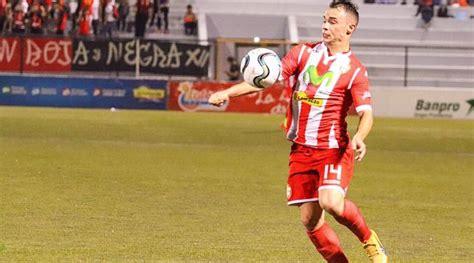 MNG vs OCO Dream11 Prediction : Managua Vs Deportivo ...