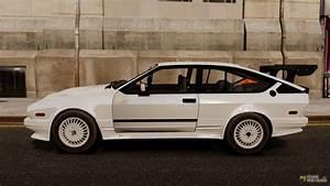 Alfa Romeo Gtv6 Occasion : alfa romeo gtv6 1986 riv for gta 4 ~ Medecine-chirurgie-esthetiques.com Avis de Voitures