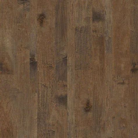 shaw flooring yukon maple hardwood floors shaw hardwood floors yukon maple 5 in maple bison
