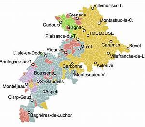 Leboncoin 31 Haute Garonne : fichier haute garonne et wikip dia ~ Dailycaller-alerts.com Idées de Décoration
