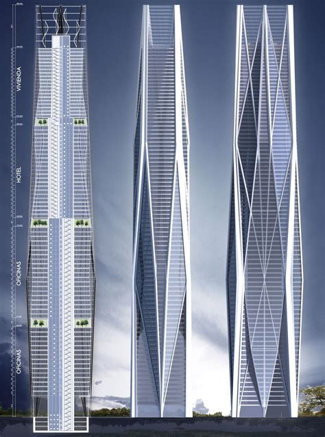 Epic Architecture And Development Projects Around The