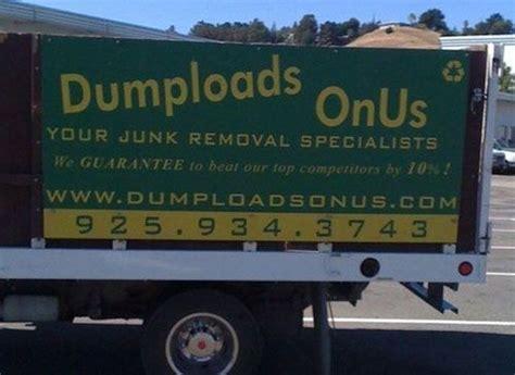 Funnyunusual Business Names 27 Pics