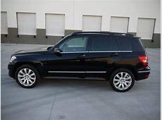 Purchase used 2012 MERCEDES BENZ GLK350 GLK SUV FULY